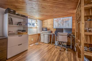 Photo 18: 59 9090 24 Street SE in Calgary: Riverbend Mobile for sale : MLS®# A1147460