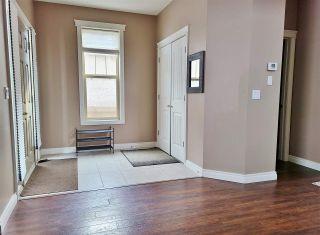 Photo 2: 10707 76 Avenue in Edmonton: Zone 15 House for sale : MLS®# E4234389
