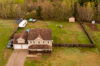 Photo 3: 10015 Highway 201 in South Farmington: 400-Annapolis County Residential for sale (Annapolis Valley)  : MLS®# 202111165