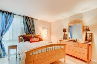 Photo 23: LA JOLLA Condo for sale : 2 bedrooms : 6333 LA JOLLA BLVD #179