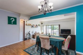 Photo 6: 6706 KNEALE Place in Burnaby: Montecito Townhouse for sale (Burnaby North)  : MLS®# R2589757