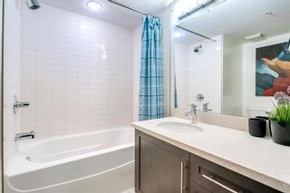 Photo 26: 209 1939 30 Street SW in Calgary: Killarney/Glengarry Apartment for sale : MLS®# A1076823