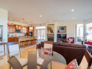 Photo 19: 5751 Norasea Rd in NANAIMO: Na North Nanaimo House for sale (Nanaimo)  : MLS®# 835360