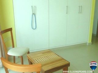 Photo 18: Ocean View Condo for sale in Bijao