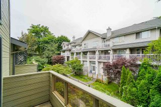 Photo 16: 301 225 MOWAT STREET in New Westminster: Uptown NW Condo for sale : MLS®# R2479995