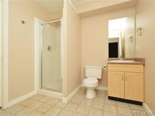 Photo 16: 863 McCallum Rd in VICTORIA: La Florence Lake House for sale (Langford)  : MLS®# 694367