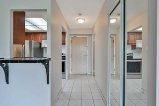 Photo 6: 231 3 Greystone Walk Drive in Toronto: Kennedy Park Condo for sale (Toronto E04)  : MLS®# E5370716