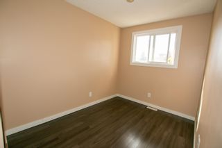 Photo 8: 9H CLAREVIEW Village in Edmonton: Zone 35 Townhouse for sale : MLS®# E4265629