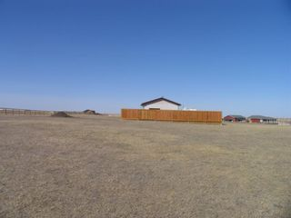 Photo 9: 20 Pine Coulee Ranch in Rural Willow Creek No. 26, M.D. of: Rural Willow Creek M.D. Residential Land for sale : MLS®# A1089678