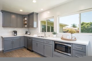 Photo 11: 1001 Creek Lane in La Habra: Residential for sale (87 - La Habra)  : MLS®# PW21121488