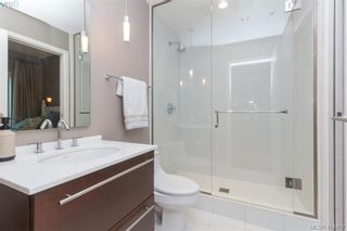 Photo 19: 306 68 Songhees Rd in VICTORIA: VW Songhees Condo for sale (Victoria West)  : MLS®# 804691