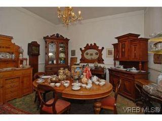 Photo 5:  in VICTORIA: Vi Downtown Retail for sale (Victoria)  : MLS®# 535284