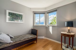 Photo 13: PH1 2245 ETON STREET in Vancouver: Hastings Condo for sale (Vancouver East)  : MLS®# R2161942