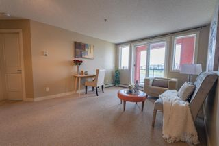 Photo 17: 210 156 Country Village Circle NE in Calgary: Country Hills Village Apartment for sale : MLS®# A1135703