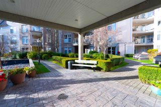 "Photo 20: 111 15350 19A Avenue in Surrey: King George Corridor Condo for sale in ""Stratford Gardens"" (South Surrey White Rock)  : MLS®# R2346815"