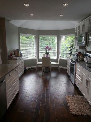 Photo 5: 12409 204B Street in Alvera Park: Home for sale : MLS®# V1071443