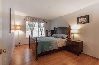 """Photo 21: 206 1009 HOWAY Street in New Westminster: Uptown NW Condo for sale in """"HUNTINGTON WEST"""" : MLS®# R2622997"""