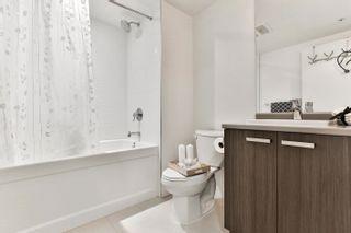 "Photo 16: 3602 13325 102A Avenue in Surrey: Whalley Condo for sale in ""ULTRA"" (North Surrey)  : MLS®# R2603770"