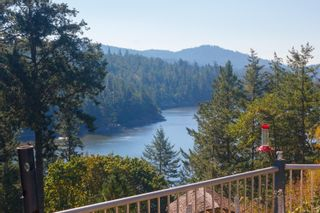 Photo 41: 5185 Sooke Rd in : Sk 17 Mile House for sale (Sooke)  : MLS®# 867521