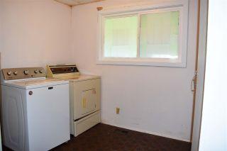 Photo 14: 7072 PORPOISE Drive in Sechelt: Sechelt District House for sale (Sunshine Coast)  : MLS®# R2553985
