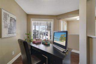 Photo 7: 1238 WESTERRA Crescent: Stony Plain House for sale : MLS®# E4228332