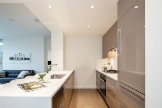 """Photo 6: 412 5189 CAMBIE Street in Vancouver: Shaughnessy Condo for sale in """"Contessa"""" (Vancouver West)  : MLS®# R2551357"""