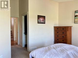 Photo 13: 255 Meadowbrook Drive E in Brooks: House for sale : MLS®# A1113573