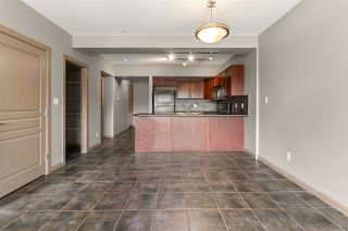 Photo 18: 215 501 Palisades Wy: Sherwood Park Condo for sale : MLS®# E4236135