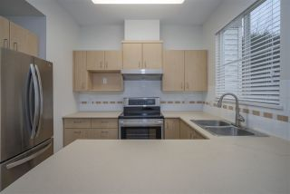 """Photo 6: 18 6465 184A Street in Surrey: Clayton Townhouse for sale in """"ROSEBURY LANE"""" (Cloverdale)  : MLS®# R2533257"""