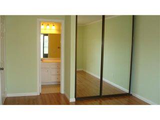 Photo 12: LINDA VISTA Condo for sale : 2 bedrooms : 6660 Glidden Street in San Diego