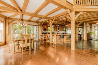 Photo 12: 1852 Gospel Road in Arlington: 404-Kings County Residential for sale (Annapolis Valley)  : MLS®# 202122493
