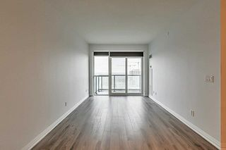 Photo 16: 1606 65 Oneida Crescent in Richmond Hill: Langstaff Condo for lease : MLS®# N5174851