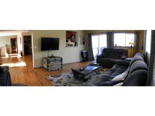 Photo 2: 56 Robidoux Road in CARTIERRM: Elie / Springstein / St. Eustache Residential for sale (Winnipeg area)  : MLS®# 1122423