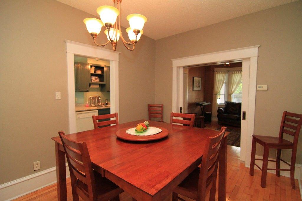 Photo 8: Photos: 475 CRAIG Street in WINNIPEG: WOLSELEY Single Family Detached for sale (West Winnipeg)  : MLS®# 1319451