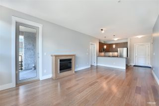 Photo 17: 310 5788 BIRNEY AVENUE in Vancouver: University VW Condo for sale (Vancouver West)  : MLS®# R2471447