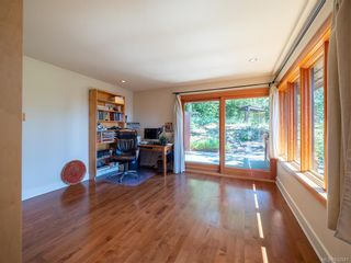 Photo 28: 2952 Tudor Ave in Saanich: SE Ten Mile Point House for sale (Saanich East)  : MLS®# 842941