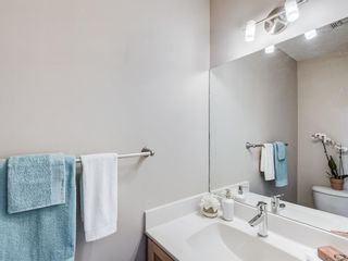 Photo 12: 248 54 Glamis Green SW in Calgary: Glamorgan Row/Townhouse for sale : MLS®# A1069840