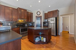 Photo 14: 101 COPPERSTONE Close SE in Calgary: Copperfield Detached for sale : MLS®# A1076956