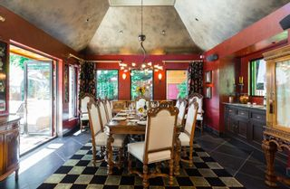 Photo 6: 12662 28 Avenue in Surrey: Crescent Bch Ocean Pk. House for sale (South Surrey White Rock)  : MLS®# R2185973