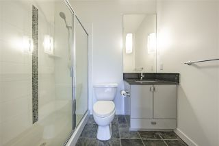 """Photo 21: 509 121 BREW Street in Port Moody: Port Moody Centre Condo for sale in """"Room"""" : MLS®# R2541398"""
