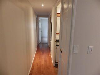Photo 12: 3 5302 SELMA PARK Road in Sechelt: Sechelt District Manufactured Home for sale (Sunshine Coast)  : MLS®# R2498079
