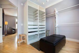 Photo 20: 638 Simcoe Street in Winnipeg: Residential for sale (5A)  : MLS®# 202005581