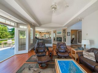 Photo 9: 1549 Madrona Dr in : PQ Nanoose House for sale (Parksville/Qualicum)  : MLS®# 879593