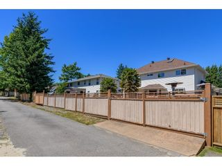 """Photo 35: 15378 21 Avenue in Surrey: King George Corridor House for sale in """"SUNNYSIDE"""" (South Surrey White Rock)  : MLS®# R2592754"""