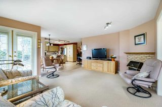 """Photo 24: 2792 MARA Drive in Coquitlam: Coquitlam East House for sale in """"RIVER HEIGHTS"""" : MLS®# R2598971"""