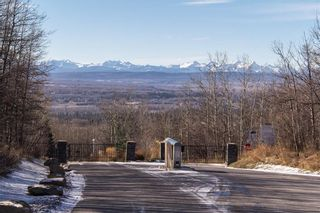Photo 13: 247 SLOPEVIEW Drive SW in Calgary: Springbank Hill Land for sale : MLS®# C4274537