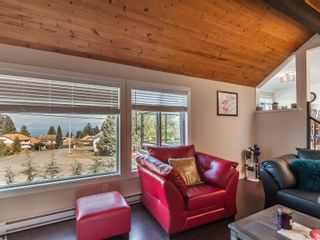 Photo 22: 5521 Westdale Rd in : Na North Nanaimo House for sale (Nanaimo)  : MLS®# 871434