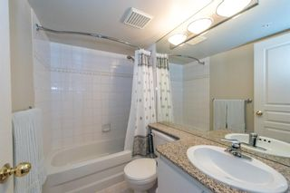 Photo 13: 710-1189 Howe Street in Vancouver: Condo for sale (Vancouver West)  : MLS®# R2121608