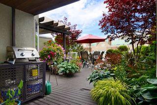 Photo 3: 415 31 RELIANCE Court in New Westminster: Quay Condo for sale : MLS®# R2094401