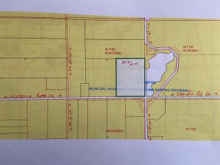 Photo 4: 1730 ELLERSLIE Road in Edmonton: Zone 53 Vacant Lot for sale : MLS®# E4234887